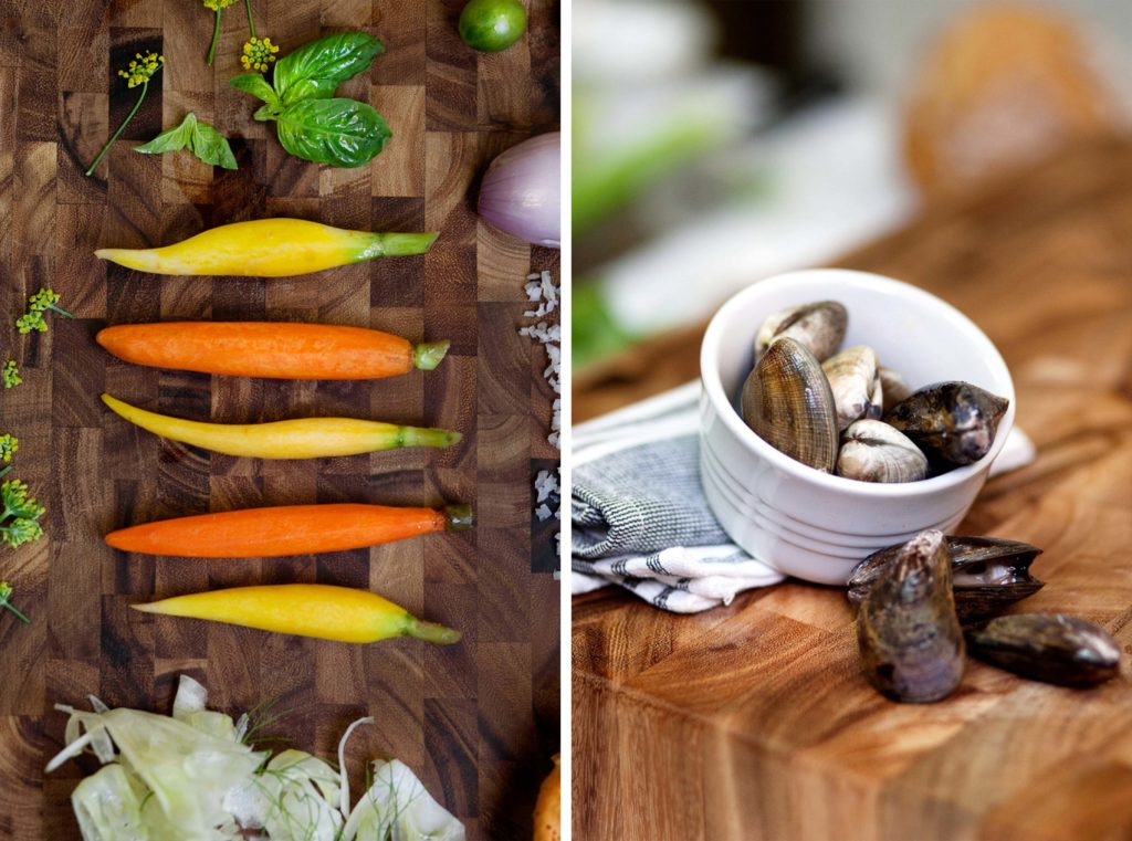 catering-farm-to-table-orange-county-ca