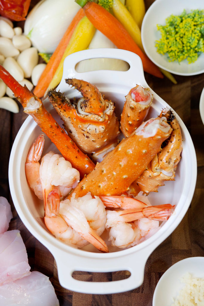 colettes-catering-crab-and-shrimp
