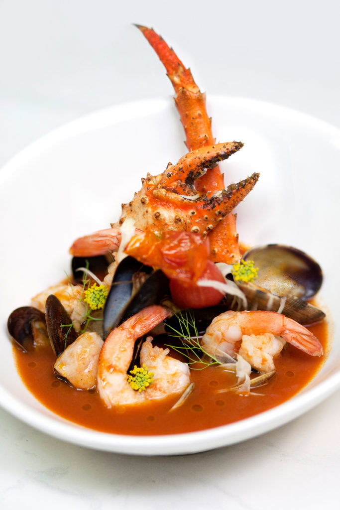 colettes-catering-events-cioppino