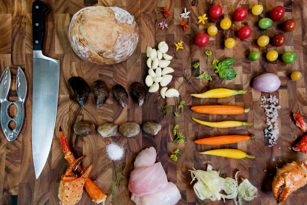 colettes-catering-mise-en-place-cioppino