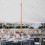 AliceAlex_Wedding_KatiePritchard-638