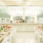 Cooks Chapel Reception Catering Company