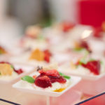 Los Angeles Catering Service