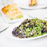 Orange County Corporate Catering Company Best Cuisine